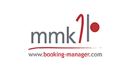 mmk_booking_manager