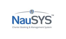 nausys_systems
