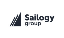 sailogy_group