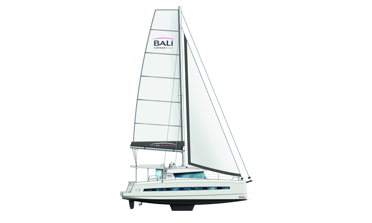 Bali 4.1 – 4+2cab – Micha
