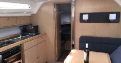 Bavaria Cruiser 41 – 3cab – Leonidas