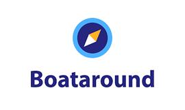 boataround_logo