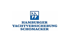 hamburger_logo