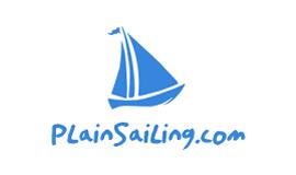 plainsailing_logo