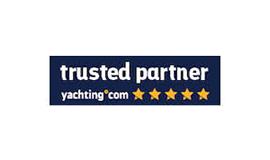yachting_logo