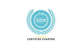 zizoo_logo