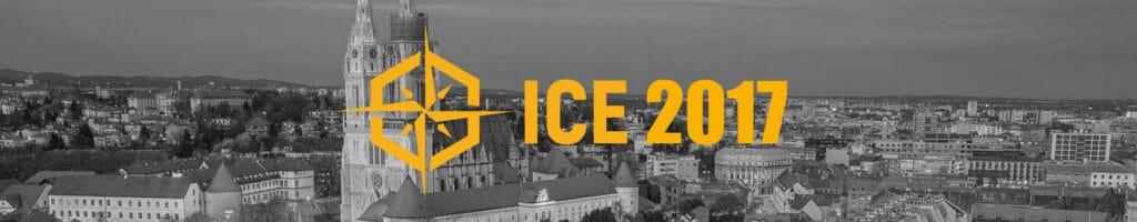 ICE_2017