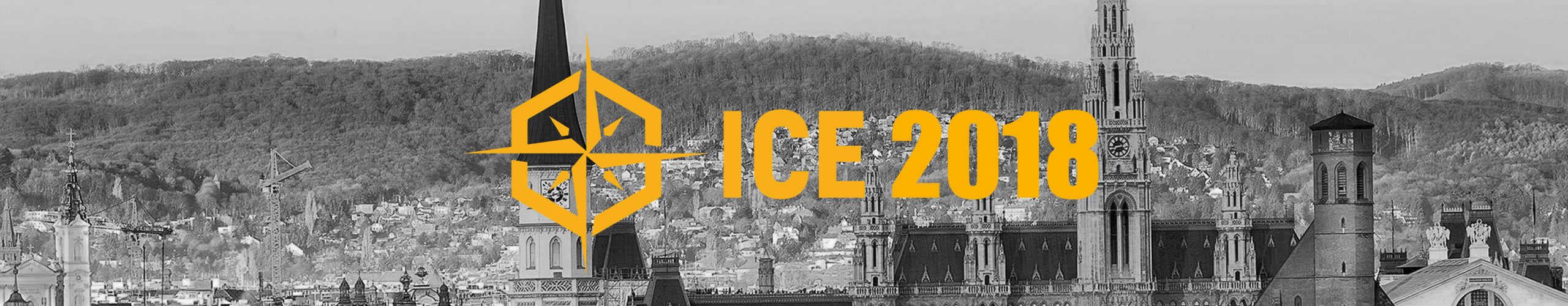 ICE_2018