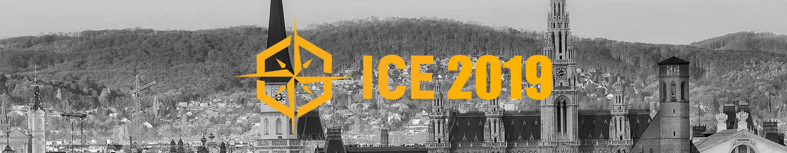 ICE_2019