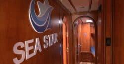 Ocean Star 56.1 – 6cab – Sea Star