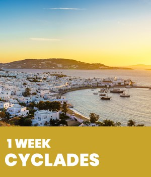 1_week_cyclades_tab