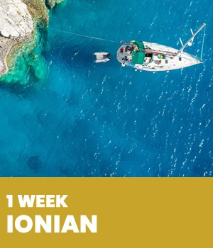 1_week_ionian_tab