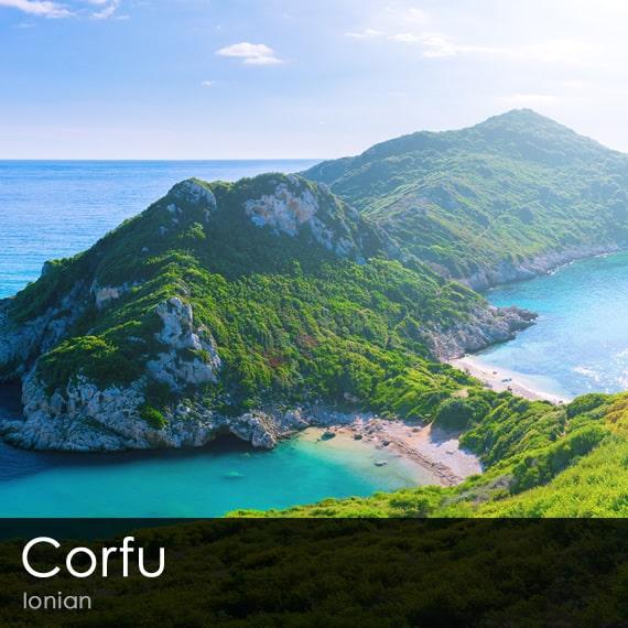 Corfu_Tab