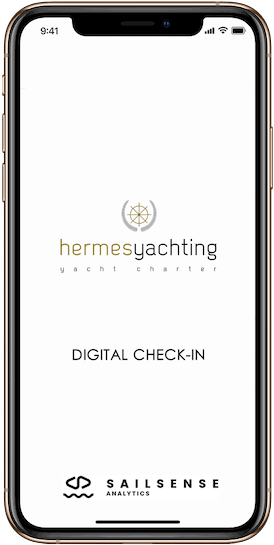 Digital_CheckIn_1