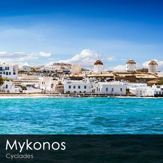 Mykonos_Tab
