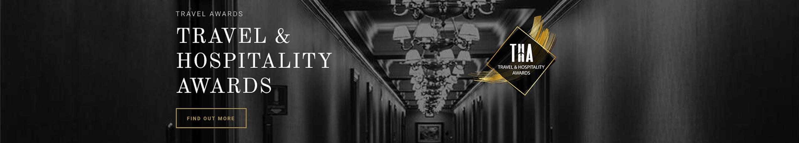Travel-Hospitality-Awards-header