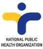 Greek Health Organization