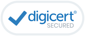 digicert-ssl-secure-logo