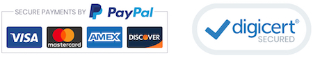 online secure payments 2