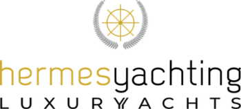 HY_LUXURY_YACHTS_LOGO