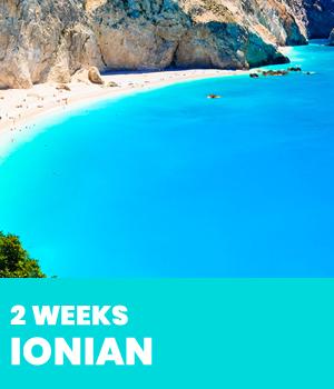 2_week_ionian_tab