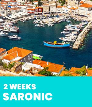 2_week_saronic_tab