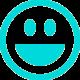 happy_clients_icon