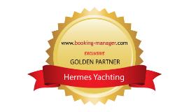 mmk_golden_partner