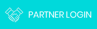 partner-login-button