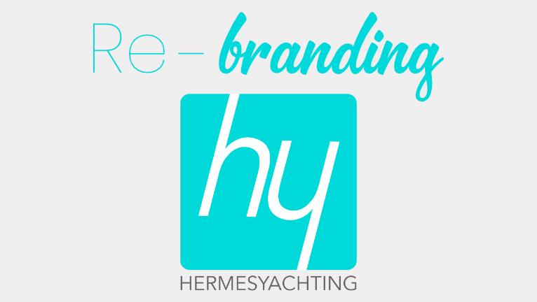 re-branding-featured